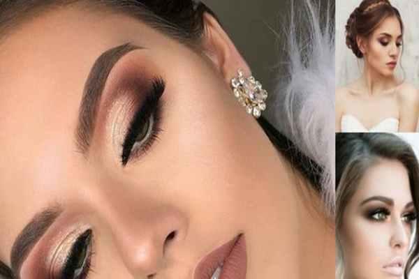 Kochane kosmetyki