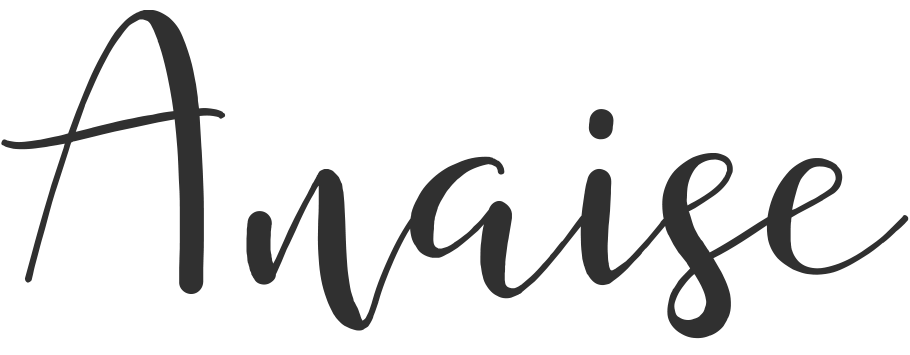 anaise logo