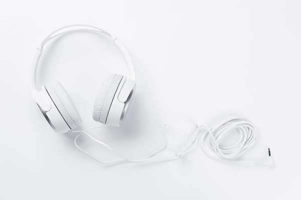 Gdzie znaleźć najlepsze słuchawki w sieci?